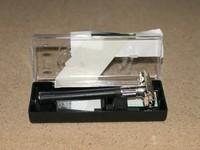 Strojček holiaci plastový vymeniteľná žiletka