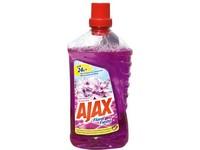 AJAX 1L Floral Fiesta fialový Lilac Breeze