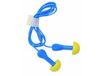 Chránič sluchu 3M EAR Express + šnúrka, SNR 28dB