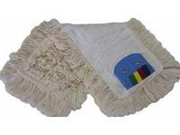 Mop FIX Univerzál 40 cm bavlnený náhrada